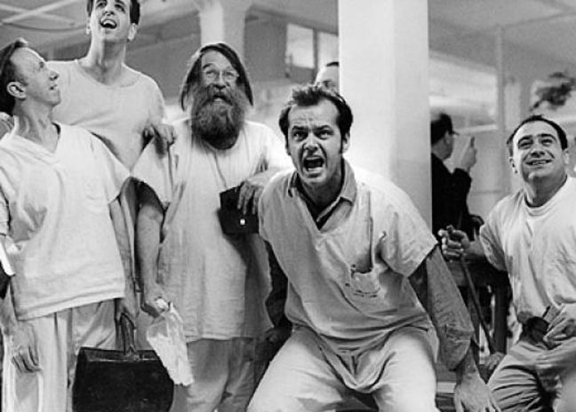 one_flew_over_the_cuckoos_nest-4.jpg