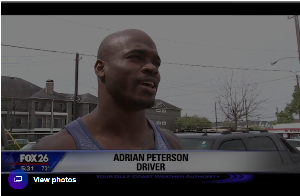 Adrian Peterson.PNG