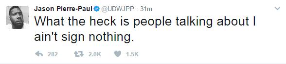 JPPtweetgrammar.PNG