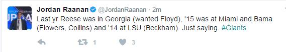 Ranaan3.16